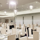 nunta in ballroom